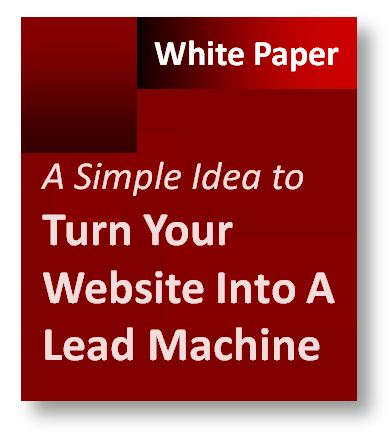turnwebsiteleadmachine